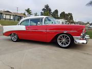 1956 Chevrolet Bel Air150210